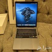 MacBook Pro - ماك بوك برو i5 2020