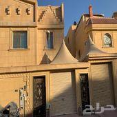 دبلكس فخم 250 م مع الاثاث - حي اليرموك