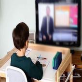 معلم رياضيات اول حصه مجانيه مع ارجاع المبلغ