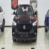 عرض خاص MG ZS11 فل كامل 2021 تيربو 1300cc