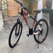 Bicycle for Sale 700