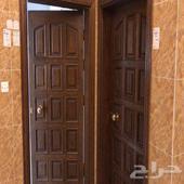 للبيع 5 غرف بمساحة 240م خطوات من شارع حراء