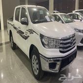 عروض بنك الرياض لسيارات تويوتا 1.99 فبراير