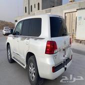 جكسار 2012 سعودي شرط محركات و بدي