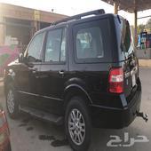 اكسبديشن 2011 سعودي