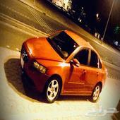 فولفو S40 2012