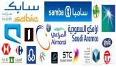 قاعدة بيانات 8 ألاف شركة سعودية