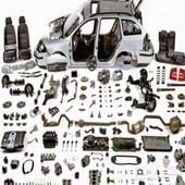البحث عن مستثمر في مجال قطع غيارالسيارات ويتوفرموقع ممتاز