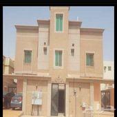 عمارة للبيع حي بدر 91