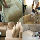 شركة تنظيف شقق تنظيف فلل منازل