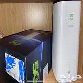 جهاز هواوي زين 5g الجيل الخامس