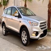 للبيع فورد اسكيب - Ford Escape