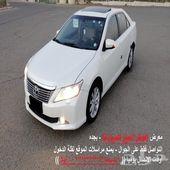 أويون جراندي 2013 - سعودي