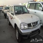 ددسن 2007 الرياض