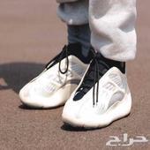 للبيع شوز Yeezy2021 ييزي حذاء المشاهير