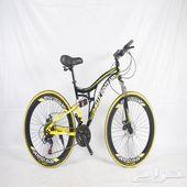 فورميلا دراجات