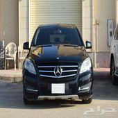 (تم البيع) 2012 مرسيدس بنز Mercedes-Benz r300