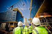 مؤسسة مقاولات لمشاريع البناء و الاتصالات