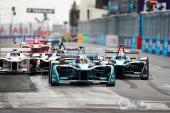 Formula لعشاق السيارات الفورمولا