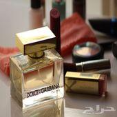 مصوره منتجات الرياض بسعر مناسب