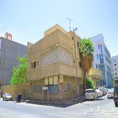 أرض للبيع بالطائف شارع ابوبكر الصديق