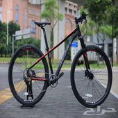 دراجات وهوايات لجميع الأكسسوارات الهوائية