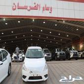 نيسان - صني - 2020 - سعودي
