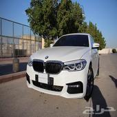 للبيع BMW 530 2018