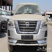 باترول بلاتنيوم V6 فضي 2020 سعودي
