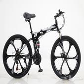 دراجة هوائية سيكل