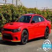 2020 Dodge charger GT Black Edition V6 3.6L