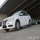 معرض القمه سنترا جنوط موديل 2020سعودي
