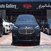 BMW 218 I M Kit 2020