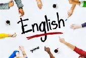 معلمة لغة انجليزية لجميع المراحل بالجبيل