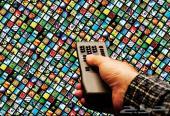 أقوى اشتراك IPTV قنوات رياضة افلامHDب 35 ريال