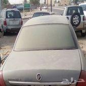 فورد 2006