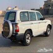 جي اكس 2006 سعودي