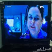 تلفزيون سامسونج للبيع Samsung TV for sale