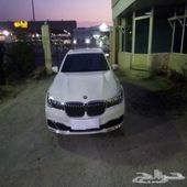 بي ام دبليو BMW 2019
