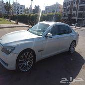 للبيع BMW 730 نظيف