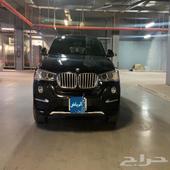 BMW - 2016 - X4