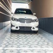 BMW 320موديل 2020