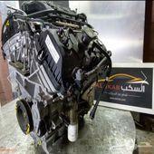 محركات شد بلد فورد تورس 6 سلندر من 2013 وفوق