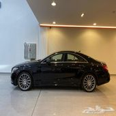 CLS400 - 2016 - 1800KM