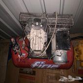 معدات خفيفة ادوات كهرباء سباكة ماطورمولد للبي