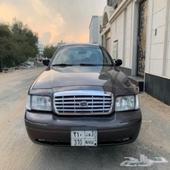 فكتوري سعودي