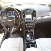 كرايزلر S300 _ موديل 2020 _ عرض خاص