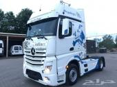 ACTROS 2013 mp4 1851