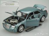للبيع مجسم كرايسلر سي 300 موديل 2005