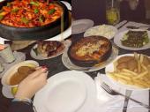 طاجن الطبخ التركي العجيب لأطيب لحم المقدد